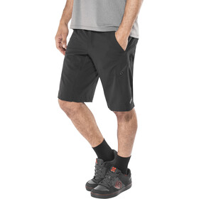 Bontrager Evoke Cycling Shorts Men black